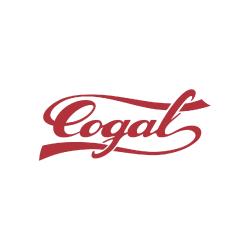 cogal