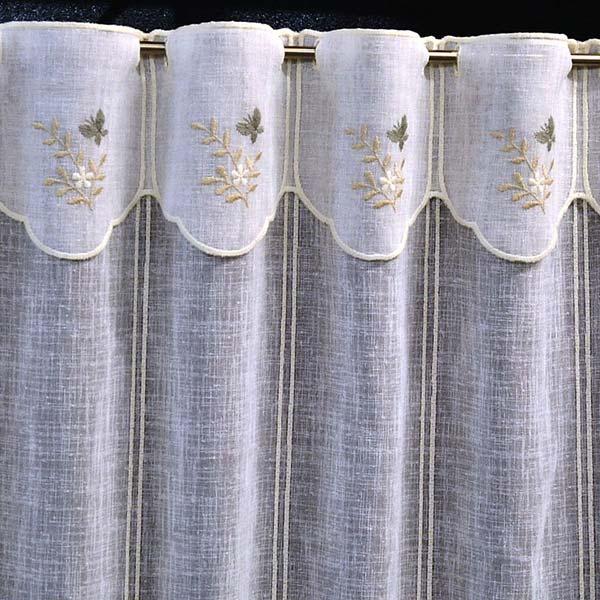 Tessil2000 prodotto tenda primavera