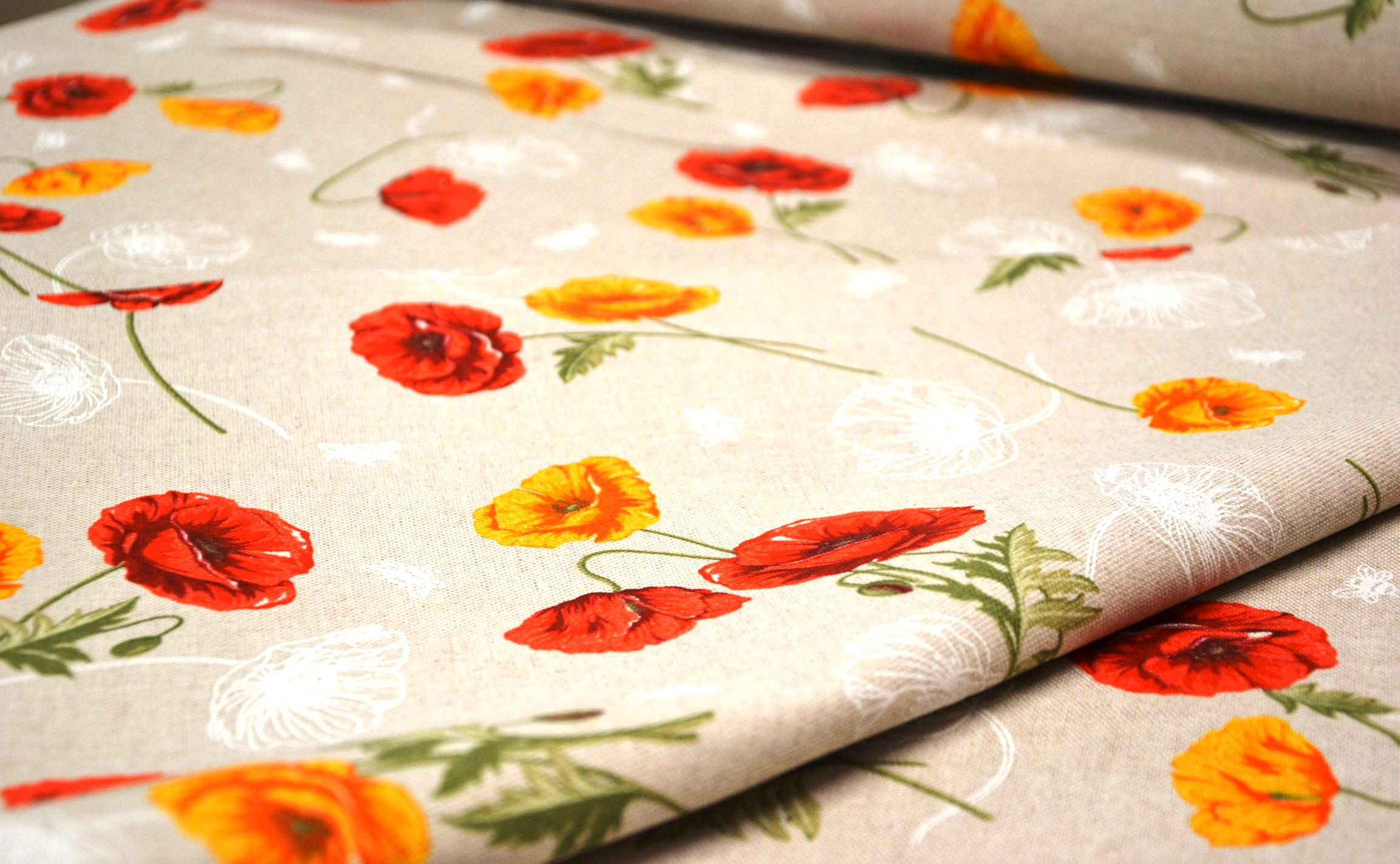 tessuti arredo. panama di cotone. tessuti alta moda
