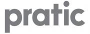 Patric-logo